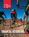 Financial Accounting: Tools for Business Decision Making, 6th Edition (EHEP001740) cover image