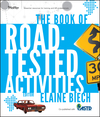 The Book of Road-Tested Activities (0470905441) cover image