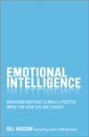 thumbnail image: Emotional Intelligence: Managing emotions to make a positive impact on your life and career