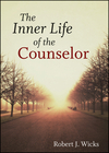 The Inner Life of the Counselor (1118193741) cover image