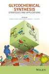 thumbnail image: Glycochemical Synthesis: Strategies and Applications