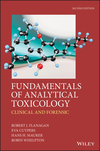 thumbnail image: Fundamentals of Analytical Toxicology: Clinical and Forensic, 2nd Edition