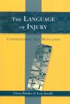 thumbnail image: The Language of Injury Comprehending Self-Mutilation