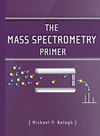 thumbnail image: The Mass Spectrometry Primer