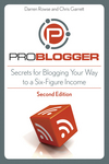 Secrets of Blogging Income