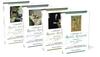 A Companion to British Literature, 4 Volume Set (0470656042) cover image