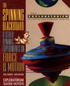 The Spinning Blackboard and Other Dynamic Experiments on Force and Motion (0471115142) cover image