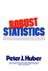 Robust Statistics (0471725242) cover image