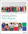 Visualizing the Lifespan, Canadian Edition (1119335442) cover image