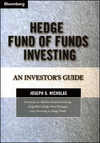 Hedge Fund of Funds Investing: An Investor's Guide (1576601242) cover image
