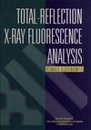 thumbnail image: Total-Reflection X-Ray Fluorescence Analysis