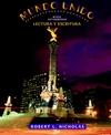 Mundo unido, Lectura y escritura: Nivel Intermedio (0471584843) cover image