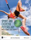 thumbnail image: Sport and Exercise Psychology Practitioner Case Studies