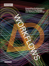 Workflows: Expanding Architecture's Territory in the Design and Delivery of Buildings (1119317843) cover image