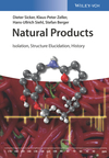 thumbnail image: Natural Products: Isolation, Structure Elucidation, History