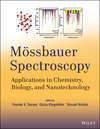 thumbnail image: Mossbauer Spectroscopy Applications in Chemistry Biology Industry and Nanotechnology