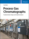 thumbnail image: Process Gas Chromatographs: Fundamentals, Design and Implementation