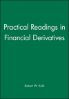 Practical Readings in Financial Derivatives (1577180844) cover image