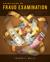 Principles of Fraud Examination, 3rd Edition
