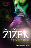 Zizek: A Reader's Guide (EHEP002844) cover image