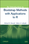 thumbnail image: An Introduction to Bootstrap Methods with Applications to R