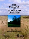 The Ecology of Woodland Creation (0471954845) cover image