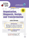 Baldrige User's Guide: Organization, Diagnosis, Design, and Transformation (Updated for 2013 - 2014), 6th Edition (1118728645) cover image