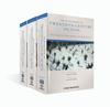 The Encyclopedia of Twentieth-Century Fiction, 3 Volume Set (1405192445) cover image