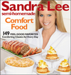 Cover image for product 0470645946