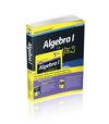 Algebra I: Online Test Bank Bonus Bundle (1118980646) cover image