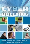 Cyber Bullying: Bullying in the Digital Age (0470693347) cover image