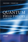 QuantumnFieldTheory]