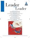 Leader to Leader (LTL), Volume 78 , Fall 2015 (1119181747) cover image