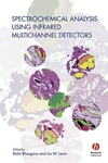thumbnail image: Spectrochemical Analysis Using Infrared Multichannel Detectors