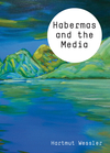 Habermas and the Media (0745651348) cover image