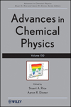 Advances in Chemical Physics, Volume 150 (1118167848) cover image