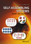 thumbnail image: Self-Assembling Systems: Theory and Simulation