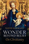 Wonder Beyond Belief: On Christianity (1509514848) cover image