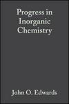Inorganic Reaction Mechanisms, Part 1, Volume 13 (0470166649) cover image