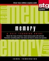 Memory: A Self-Teaching Guide (0471393649) cover image