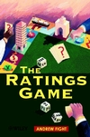 The Ratings Game (0471491349) cover image