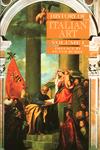 History of Italian Art, Volume I (0745617549) cover image