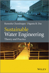 thumbnail image: Sustainable Water Engineering: Theory and Practice