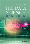thumbnail image: The Data Science Handbook