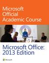 Microsoft Office 2013 (EHEP002649) cover image