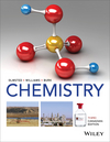 Chemistry, Third Canadian Edition (EHEP003549) cover image