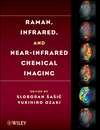 thumbnail image: Raman Infrared and Near-Infrared Chemical Imaging
