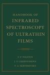 thumbnail image: Handbook of Infrared Spectroscopy of Ultrathin Films