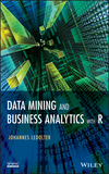 thumbnail image: Data Mining and Business Analytics with R