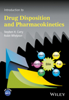 thumbnail image: Introduction to Drug Disposition and Pharmacokinetics